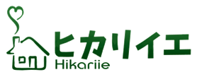 注文住宅のヒカリイエ |3階建・アパートも可|神奈川県座間市の工務店